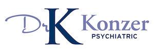 Dr. Konzer | Charlotte NC Sports Psychiatrist